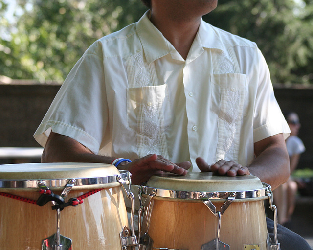 17.DrumDanceCircle.MXP.WDC.3aug08