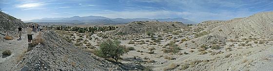 Wilhelm's Metate Ranch (1)