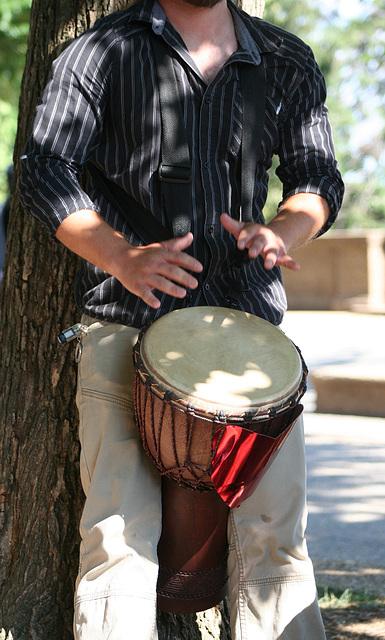 21.DrumDanceCircle.MXP.WDC.3aug08