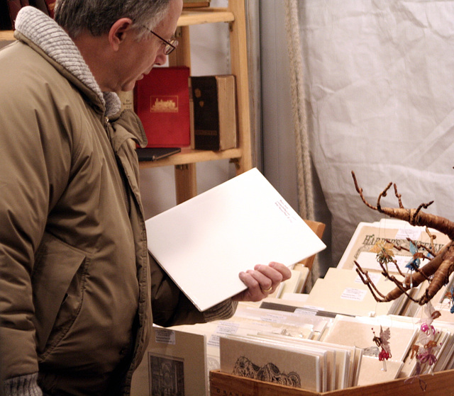 13a.DowntownHolidayMarket.8F7.NW.WDC.7dec07