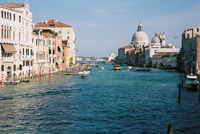 Venice 31