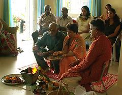 Zeremonie1