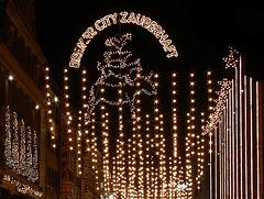 Bremer City zauberhaft