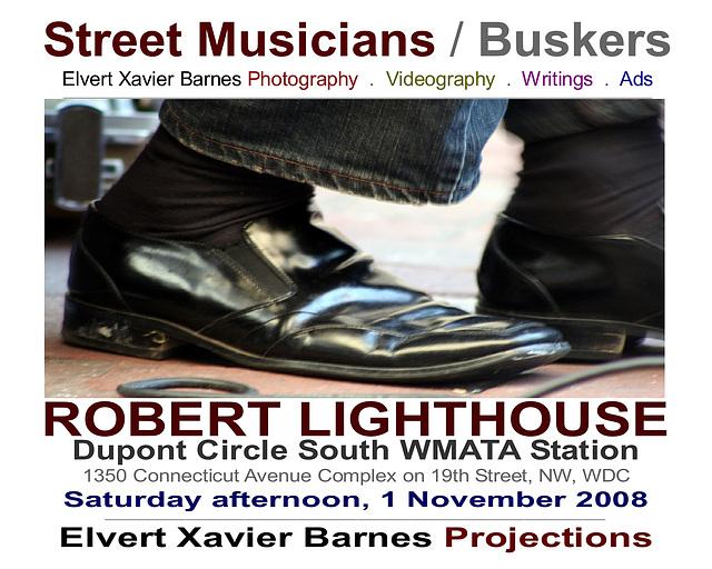 RobertLighthouse.StreetMusician.DCS.1350.WDC.1nov08