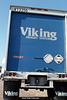 viking_kw_t600_dbls_dz_trk_slo_ca_10'88_03