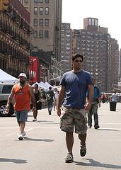 157.ChelseaMidtownDemosFestival.NYC.08sep07