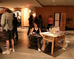 04.Artomatic.Lobby.CP1.NE.WDC.9may08