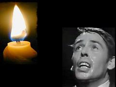 Jacques Brel chante : Le prochain amour