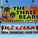 The Three Bears Creamery Cottage