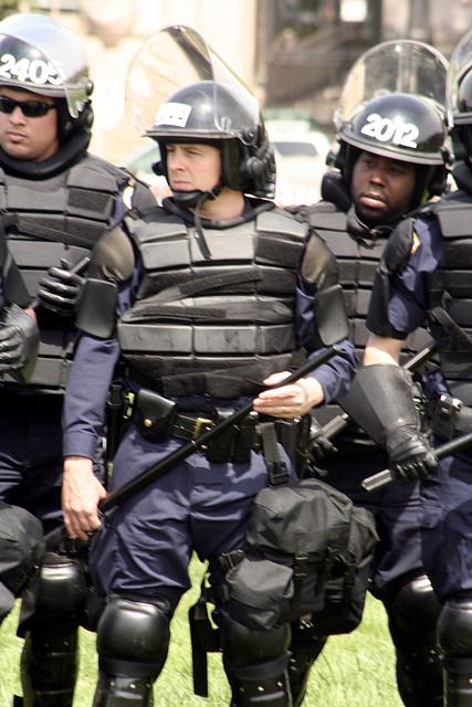 68.MPDC.RiotPolice.NSM.NM.WDC.19apr08