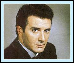 Franco Corelli chante : Paillasse