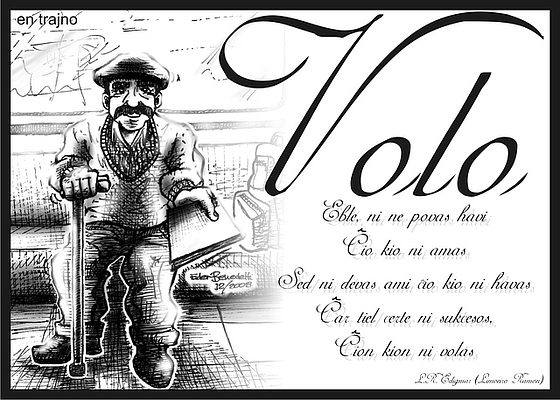 Volo-L R Edigmar-Limoeiro Ramon