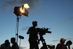 TV Mauritius