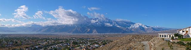 Mt. San Jacinto Snow (2)