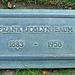 Baum, Frank Joslyn (2023)