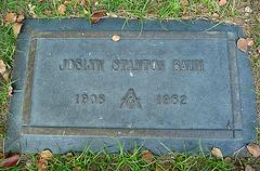 Baum, Joslyn Stanton (2025)