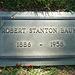Baum, Robert Stanton (2021)