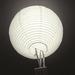Lampa II.