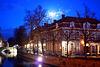 Bruges Canal 7