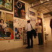 119.Artomatic.12thFloor.CP1.NE.WDC.9may08
