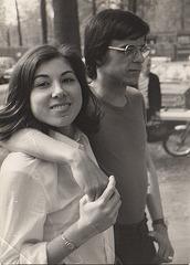 ERMENONVILLE  1972