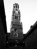 Bruges Belfort 1