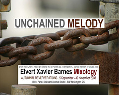 CDLabel.UnchainedMelody