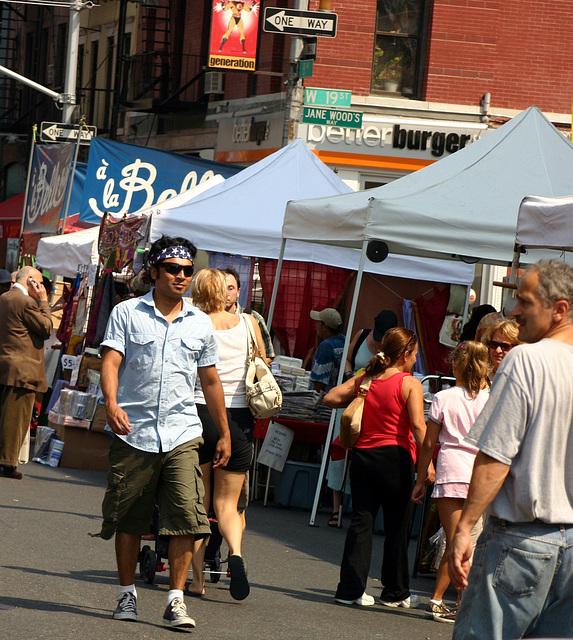 183.ChelseaMidtownDemosFestival.NYC.08sep07