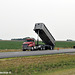 cantrell_trucking_sterling_dump_trk_i57_il_08'12