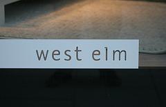 03.WestElm.GStreet.NW.WDC.14dec08