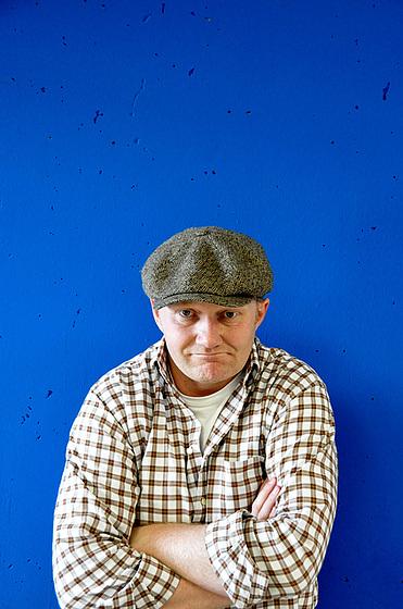 blau-kappe-klaus