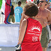 533.WP07.BeachParty.SBM.FL.4March2007