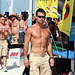 540.WP07.BeachParty.SBM.FL.4March2007