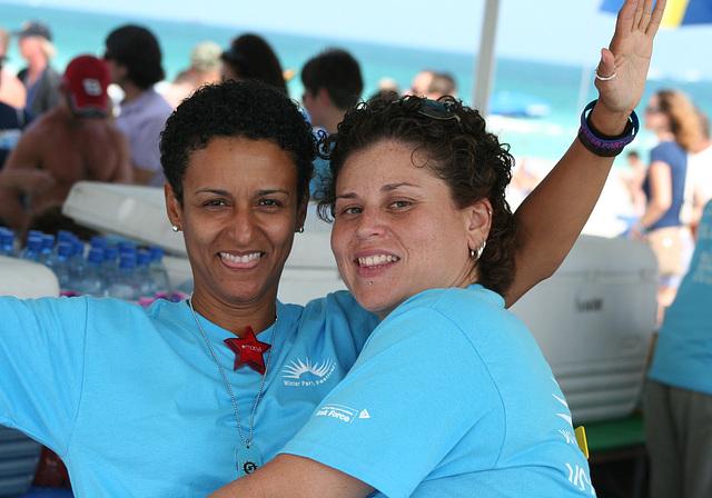 545.WP07.BeachParty.SBM.FL.4March2007