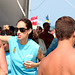 546.WP07.BeachParty.SBM.FL.4March2007