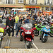 Hastings May Day Biker Run 10