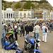 Hastings May Day Biker Run 11