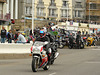 Hastings May Day Biker Run 13