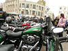 Hastings May Day Biker Run 14