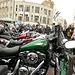 Hastings May Day Biker Run 14