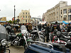 Hastings May Day Biker Run 15
