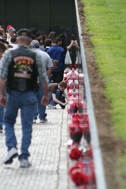 85.VietnamVeteransMemorial.WDC.23may08