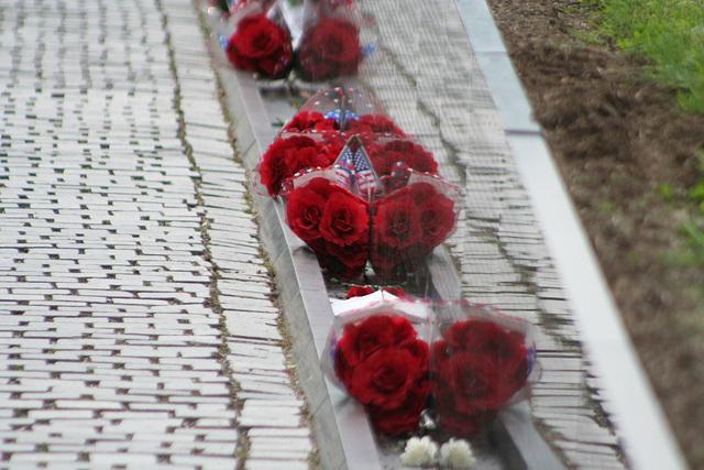 93.VietnamVeteransMemorial.WDC.23may08