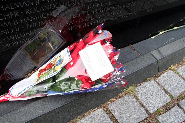 95.VietnamVeteransMemorial.WDC.23may08