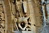 Fenioux - Notre-Dame de l'Assomption