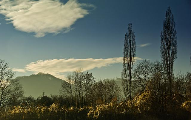 Graz - 24.12.2008