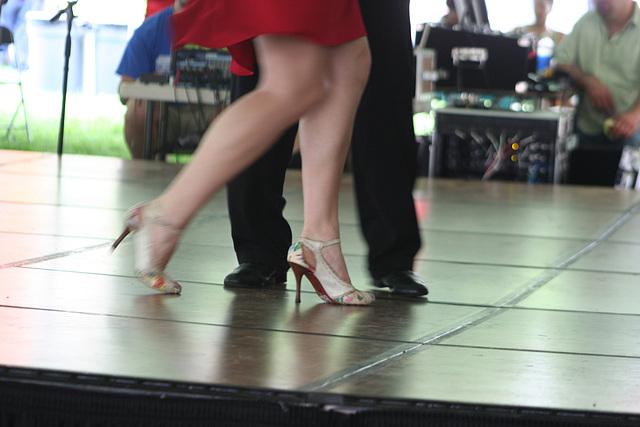 22.TangoClub.MarylandDay.CollegePark.MD.26apr08