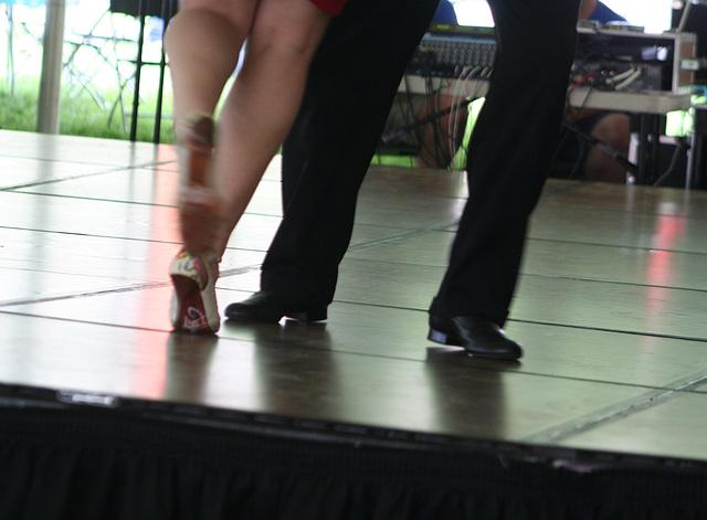 23.TangoClub.MarylandDay.CollegePark.MD.26apr08