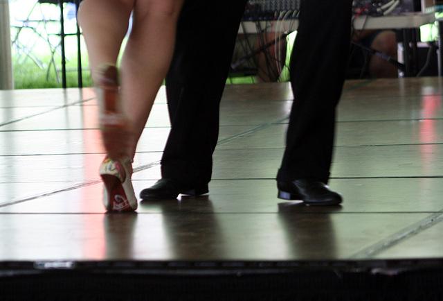 23a.TangoClub.MarylandDay.CollegePark.MD.26apr08