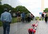 99.VietnamVeteransMemorial.WDC.23may08
